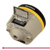 Gnss RTK GPS съемки документов Land Rover или Base геодезической съемки
