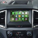 Android 6.0 Навигация для Ford Ranger Everest с синхронизацией 3 Системы Video Interface