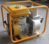 Водяная помпа 2inch нефти Robin 5.5HP Self-Priming Ey20