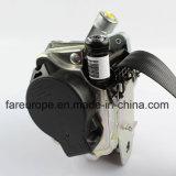 향상된 차를 위한 FEP036 Pretensioner 안전 벨트