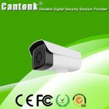 Cámara exterior de enfoque automático de la cámara de red de seguridad CCTV (IPBB605XH400)