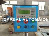 Kleine Halfautomatische het Vullen van de Capsule Machine