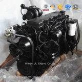 Qsb6.7-C220 в сборе 6.7L для дизельных двигателей с наддувом