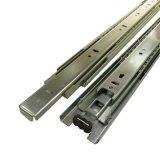 Trasparenze del cassetto del supporto della parte inferiore Aeb46mm-4601 del cassetto di legno