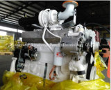 moteur diesel de 6bt5.9-GM100 Cummins pour le groupe électrogène marin de puissance auxiliare de récipient
