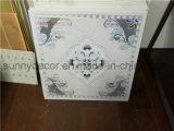 새로운 디자인 편평한 PVC 벽 천장판, 플라스틱 위원회, Cielo Raso De PVC