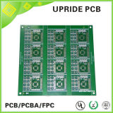 Il rifornimento astuto della fabbrica del PWB Shenzhen della vigilanza personalizza la scheda del PWB