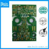 PCBA FR4 para a fonte de alimentação de brinquedos electrónicos PCBA