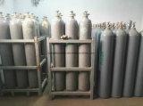 Opbrengst 99.9999% van China het Gas van Ne van het Gas van het Neon