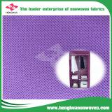 Легкий & портативный Nonwoven шкаф для общая спальня студента