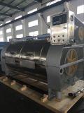 Trommel durchlöchert 4mm anpaßte automatische Wolle-Waschmaschine (GX)
