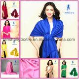 шарф 100%Wool для повелительницы Женщины