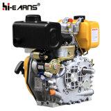 De Dieselmotor van de nokkenas (HR178FS)