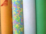 EVA-Blatt für Schuh-Sohle-Materialien