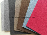 Коврик плитка 50см*50см квадратный коврик для салона и офисном помещении