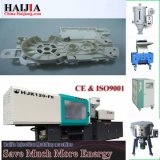 Clouded High Quality, Low Price, Injection Moulding Machine, Hjf80