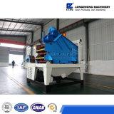 中国の工場価格の大きい容量の泥の洗剤Desander