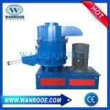 Пленка Pnag высокая эффективная/пластичная машина аггломерации