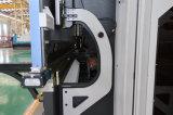 С ЧПУ Гидравлический Листогибочный Пресс, Листогибочный Пресс Машина, Гидравлический Пресс Перерыв, Листового Металла с ЧПУ Листогибочный Пресс