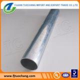 """tubazione elettrica saldata del metallo del acciaio al carbonio di 1/2 """""""