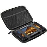Kundenspezifische Schaumgummi EVA-Tablette für Spiel PC Kastenshenzhen-Lieferanten