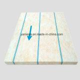 Панели сота каменного взгляда архитектурноакустические алюминиевые