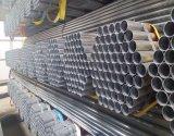 El uso de la estructura del edificio Acero Q195 tubo gastrointestinal Pre