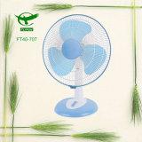 Tischventilator der starker Wind-Ruhe-16inch mit Cer CB
