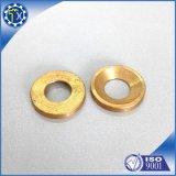 L'acier en laiton CNC personnalisé Auto pièces de rechange pour la vente