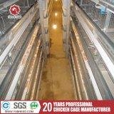 H печатает клетку слоя/курятник слоя/клетку на машинке цыпленка сделанную в Китае
