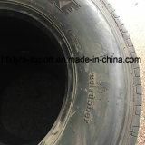Reticolo radiale senza camera d'aria del blocchetto del pneumatico del camion del pneumatico 435/50r22.5 435/50r19.5