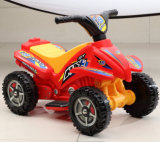 Quadrilátero elétrico dos mini miúdos ATV para a venda