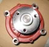 De Pomp van het koelmiddel voor Bfm2012, 1013, 1012