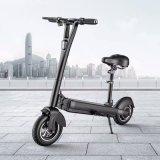 Nieuwe stijl draagbare goedkope E-Scooter