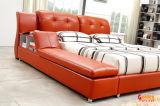 ヨーロッパホームFurture G1127のベストセラーの製品