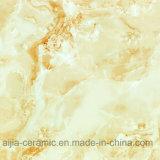 Bouwmateriaal van de Marmeren Tegel van de Vloer in Foshan