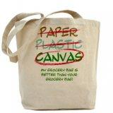 Различная рекламируя сумка мешков плеча подарка покупкы в нейлоне полиэфира