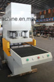 PET Film-lochende Maschine