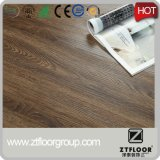 De interior impermeabilizar la clase de madera laminada AC3 del suelo con alto HDF