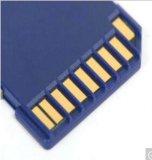 Scheda ad alta velocità di deviazione standard della macchina fotografica dell'OEM 8GB 16GB 32GB Digitahi