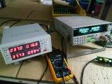 Alimentazione elettrica di CA DMX/Rdm 30W