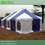 Водоустойчивый шатер случая с отделяемой стальной рамкой