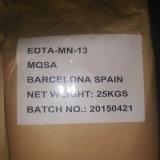 Alta Qualidade de fornecimento direto de fábrica EDTA-Mn