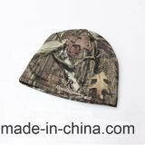 POM POM 모자 자카드 직물 모자 베레모 모자에 의하여 뜨개질을 하는 모자