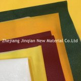 Industrie-schützender Overall materielles wasserdichtes PET Laminierung-Vliesstoff-Gewebe