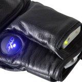 Электрическая тактическая перчатка для полиций с водоустойчивым & Анти--Вырезыванием