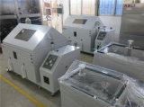 実験室のCassのタッチ画面制御塩スプレーの腐食テスト区域
