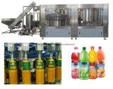 Máquina Sistema de limpieza CIP Auto Semi-Auto para la Leche Bebidas