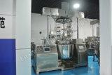 Молоко внимательности кожи Гуанчжоу Fuluke делая машину гомогенизатора смешивая машины машины