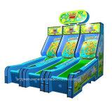 Parque Infantil interior Kids jogo Arcade Fire Bowling